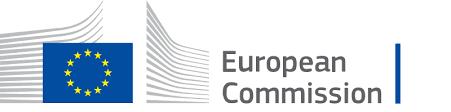 EuropeanComision