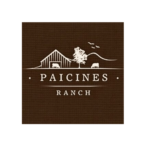 Paicines Ranch