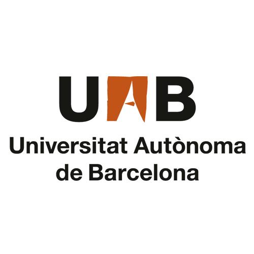 Universidad Autónoma Barcelona