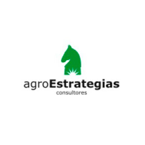 Agroestrategias-Consultores