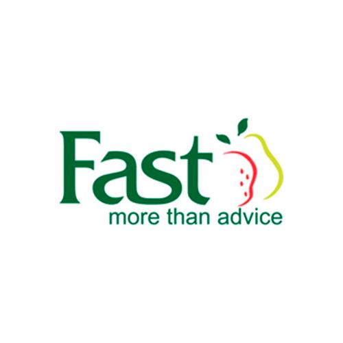 Fast LLP