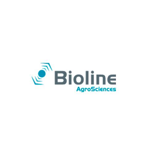 Bioline-Agrosciences_logo.png