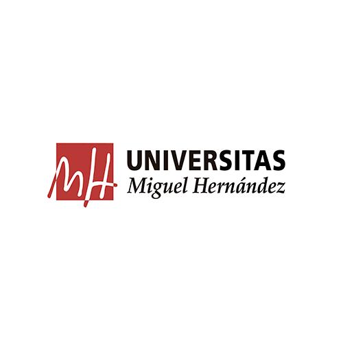 Universidad Miguel H