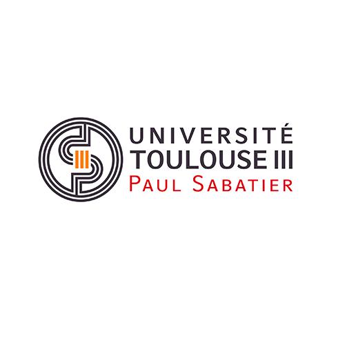 University Paul Sabatier