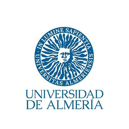 Universidad-de-Almería_logo