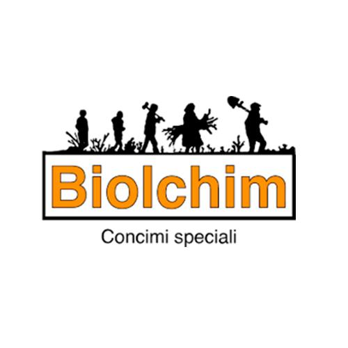 Biolchimp