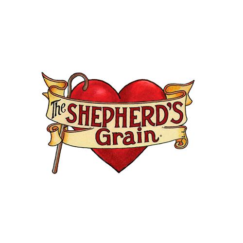 Shepherd's-Grain