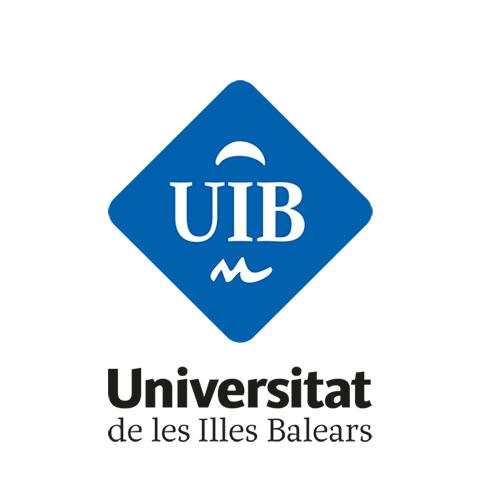U. Islas Baleares
