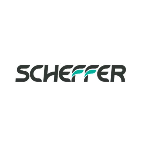 Grupo Scheffer