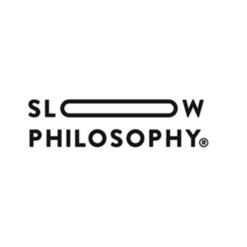 slowphilosophy