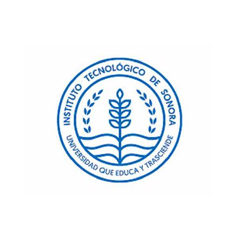 Instituto-Tecnologico-de-Sonora