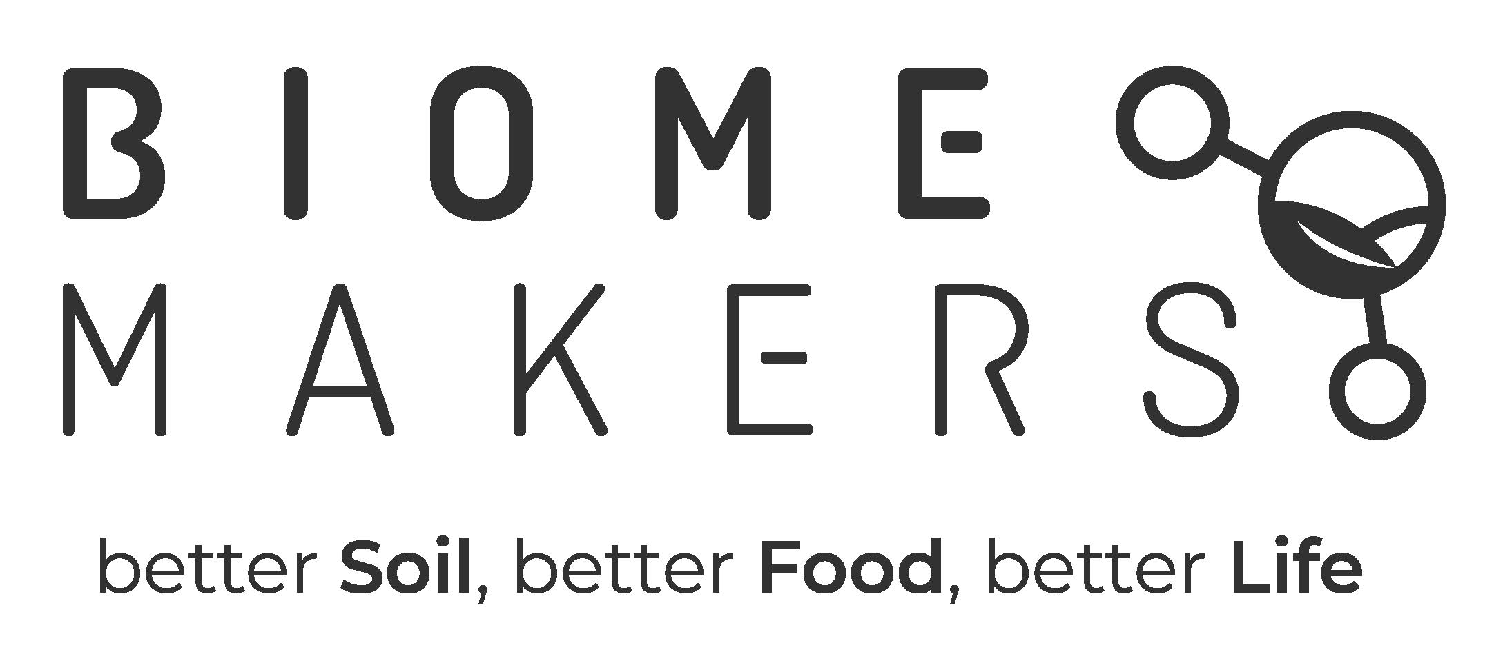 BIOMEMAKERS_log+tagline_black