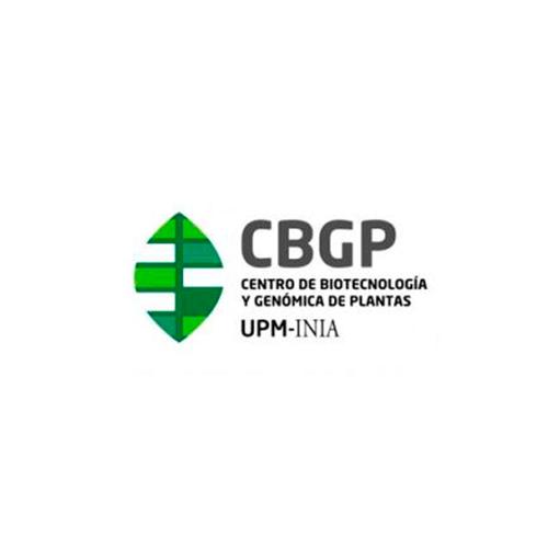 CBGP, UPM-INIA