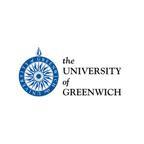 NRI - University of Greenwich