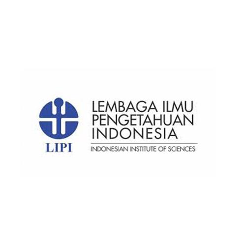 Indonesian Institute of Science